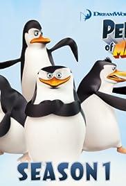 the penguins of madagascar season 1 dailymotion