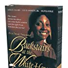 Backstairs at the White House (1979)