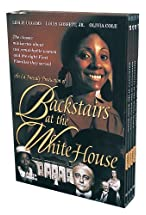 Primary image for Backstairs at the White House