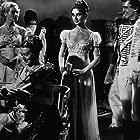 """8514-24 """"War and Peace"""" Audrey Hepburn"""