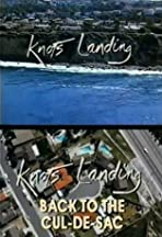 Knots Landing: Back to the Cul-de-Sac
