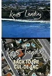 Knots Landing: Back to the Cul-de-Sac