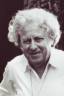 Alexander Salkind Picture