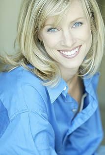 Stephanie Siemiller Picture