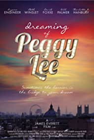 Dreaming of Peggy Lee (2015)