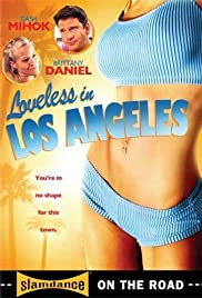 Loveless in Los Angeles Poster