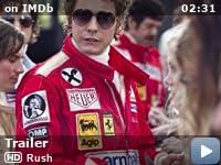Rush (2013) - IMDb