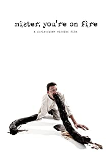 Mobile movie downloads websites Mister, You're on Fire by [hddvd]