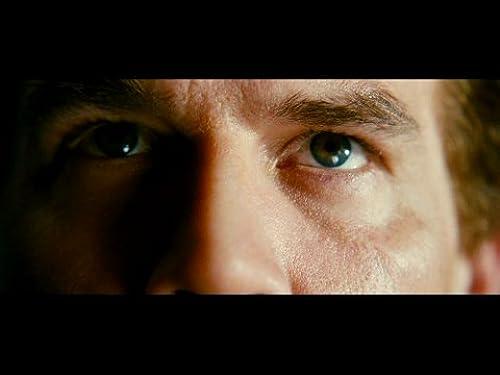 W.: Trailer #1