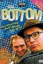 Bottom (1991) Poster