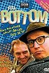 Bottom (1991)