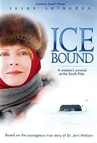 Primary photo for Ice Bound