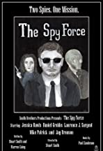 The Spy Force