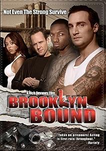 Watch online new movies hollywood Brooklyn Bound USA [360x640]