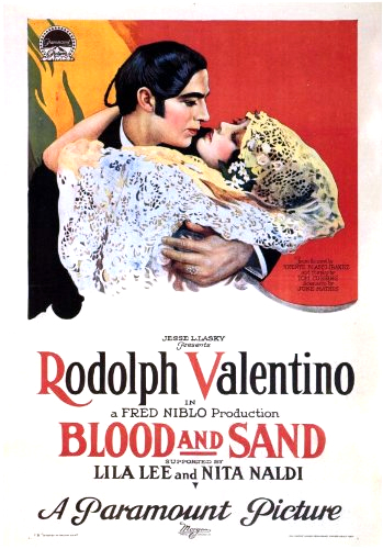 Apologise, but, marc rudy valentino and rushmore not clear