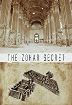 The Zohar Secret