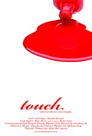 Touch (2011)