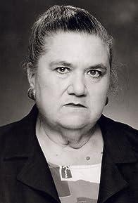 Primary photo for Linda Lutz