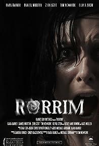 Primary photo for Rorrim