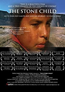 Best new movie to watch The Stone Child [FullHD]