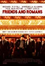 Friends and Romans
