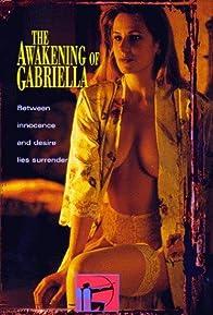 Primary photo for The Awakening of Gabriella