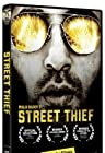 Primary image for Street Thief