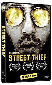 Watch free new comedy movies Street Thief [1280x960]