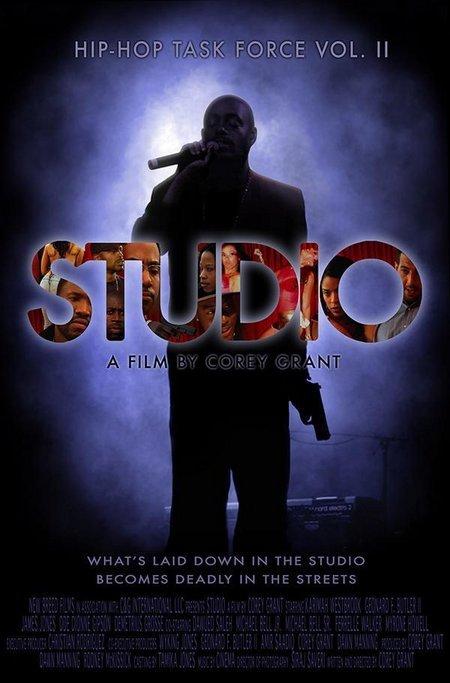 Studio (2007)