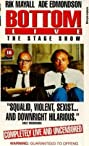 Bottom Live (1993) Poster