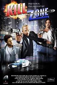 Kill Zone (2008)