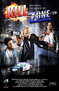 Best site for mobile movie downloads Kill Zone by Wilson Yip [480x640]
