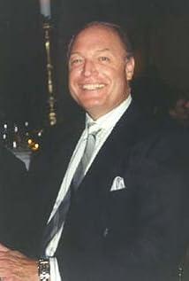 Mark L. Rosen Picture