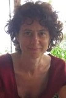 Catherine Vetere Picture
