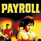 Payroll (1961)