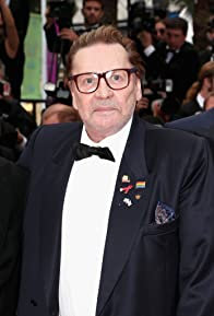 Primary photo for Helmut Berger