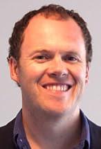 David Freeman's primary photo