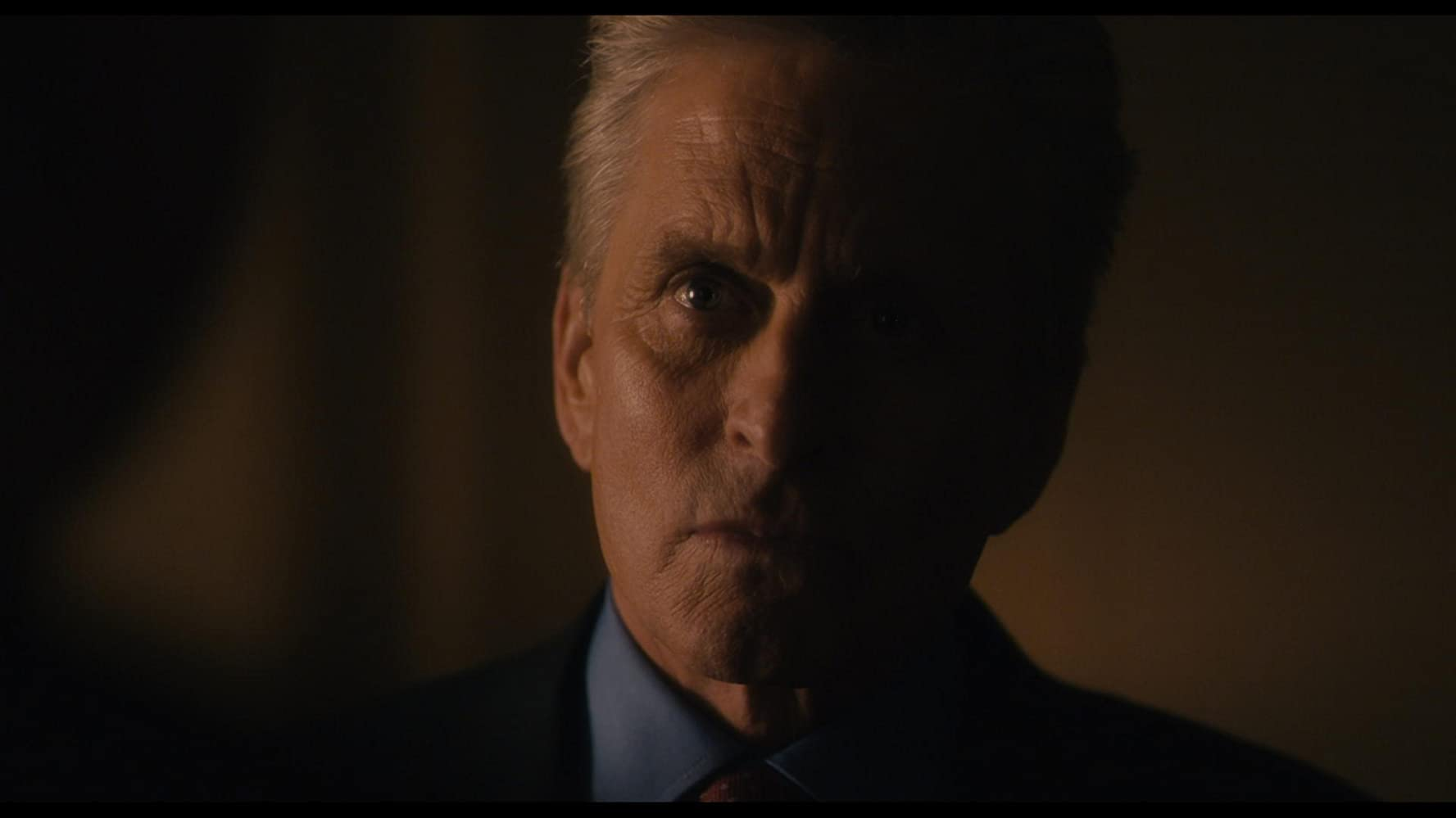Michael Douglas in Beyond a Reasonable Doubt (2009)