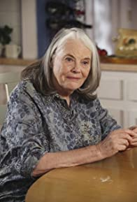 Primary photo for Lois Smith