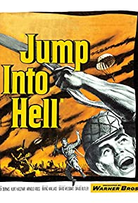Primary photo for Jump Into Hell