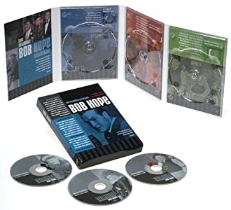 Watch free movie sites Episode dated 15 May 1956 by [BluRay]