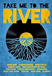 Take Me to the River (2014) Poster - Movie Forum, Cast, Reviews