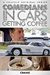 Comedians in Cars Getting Coffee (2012)