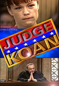 Primary photo for Judge Koan