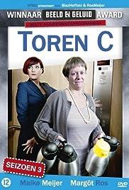 Toren C Poster