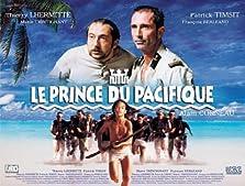 Le prince du Pacifique (2000)