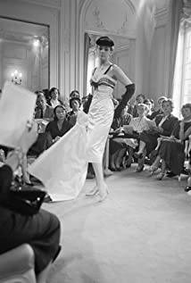 Christian Dior Picture