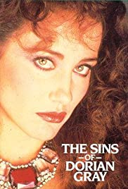 The Sins Of Dorian Gray Tv Movie 1983 Imdb