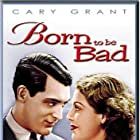 Cary Grant and Loretta Young in Born to Be Bad (1934)