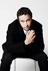 Primary photo for Pauly Shore